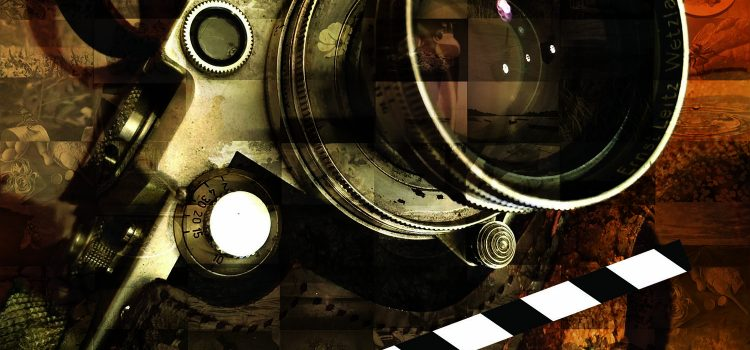 "Inđija: Festival kratkometražnog filma ""Short cut"""