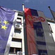 SM: Vladimir Petković predložen za gradonačelnika