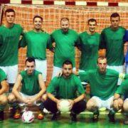 "Inđija: Klub malog fudbala ""Indians 2013"" počinje pripreme za narednu sezonu"