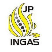 Inđija: Ingas planira preuzimanje tržišta u Beški