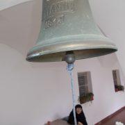 Vrdnik: Zvono (ne)običnog porekla