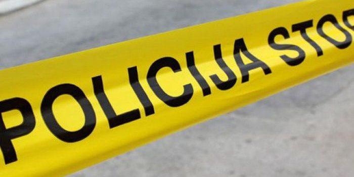 Stravičan zločin u Čortanovcima: Prerezao ženi vrat