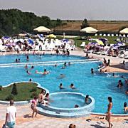 Pećinci: Sutra uručenje diploma polaznicima škole plivanja