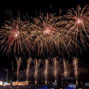 Sremska Mitrovica: Otkazan Festival vatrometa