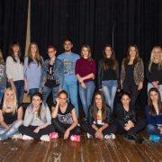 Pećinačko omladinsko udruženje realizuje projekat protiv vršnjačkog nasilja