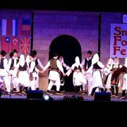 Sremska Mitrovica: Srem folk fest od 11. avgusta