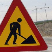 Pećinci: Ulica Slobodana Bajića biće zatvorena za saobraćaj u subotu 20. avgusta