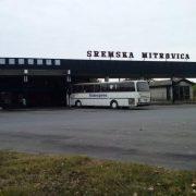 Sremska Mitrovica: Uveden nov sistem gradskog i prigradskog prevoza putnika