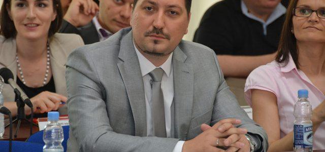 Inđija: Vladimir Gak posetio Pulu u okviru Međunarodnih poslovnih susreta
