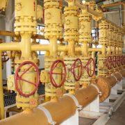 """Inđija, """"Ingas"""": Sutra se završava akcija jeftinijeg priključenja na gasovodnu mrežu"""