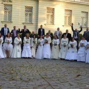 Prijavite se za kolektivno venčanje!