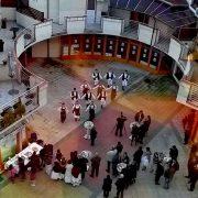 NOVA MEDIJSKA SNAGA U INĐIJI – Otvoreno predstavništvo Regionalnog medijskog centra Srem – VIDEO