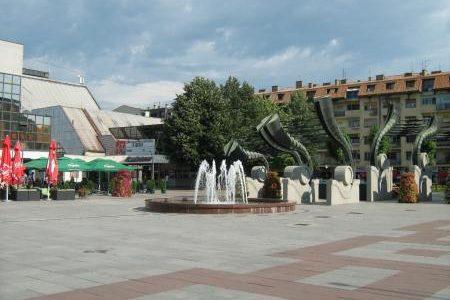 """Ruma: Šest gradskih i četiri seoska predloga u okviru projekta """"Participativno budzetiranje"""""""