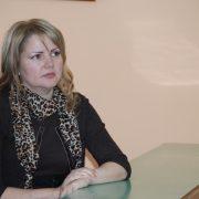SM: Slađana Milenković dobitnik međunarodne nagrade za haiku