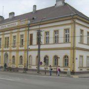 Mitrovačka bolnica bogatija za još jednu donaciju (VIDEO)