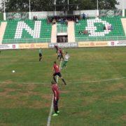 Fudbaleri Inđije gostuju u Valjevu