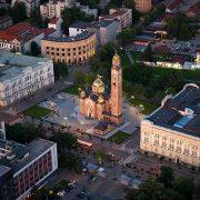 Četvrta reportaža iz Banja Luke o verskim potencijalima (VIDEO)