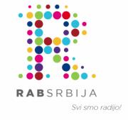 Saopštenje RAB Srbija: Medijska strategija potrebna je struci