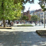Serijal reportaža iz Banja Luke na TV Fruška gora počinje danas (VIDEO)