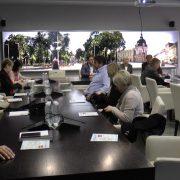 Sremska Mitrovica: Konkurs za srednja i velika privredna društva