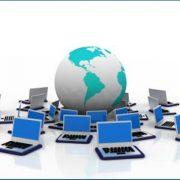 "Tribina u SM: ""Bezbednost dece na internetu"""