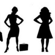Žensko preduzetništvo: Jaka volja, čvrst karakter i profesinalizam pobeđuju predrasude