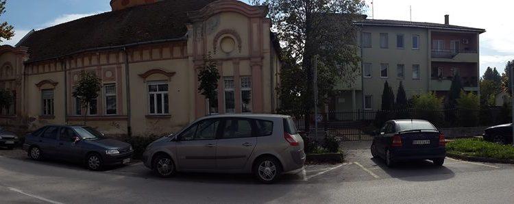 """Bačka Palanka: Svečano otvaranje """"Pametne učionice ruskog jezika"""" u Bačkoj Palanci"""