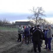 Za smanjenje troškova poljoprivrednih proizvođača: Puštena u rad prva trafo stanica na Fruškoj gori
