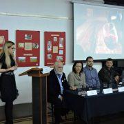 Irig: Vinski put u Srpskoj čitaonici