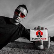 Beč: Darko Đurin, urednik najposećenijih muških digitalnih novina u Austriji