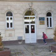 Irig: Osnovna škola Dositej Obradović postala ambasador zaštićenog područja Nacionalnog parka Fruška gora