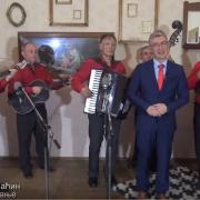 """Emisija """"Zdrav domaćin"""": Novogodišnje izdanje (VIDEO)"""