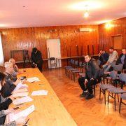 Ruma: Završen prvi krug licitacije poljoprivrednog zemljišta