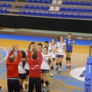Rumske ekipe se bore za titulu prvaka i ulazak u viši rang