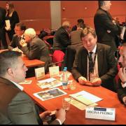 Investicioni potencijali opštine Pećinci predstavljeni u Sloveniji
