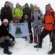 Ruma: Uspesi rumskih planinara