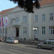 Vlada Srbije: Pohvale Inđiji za razvoj eUprave