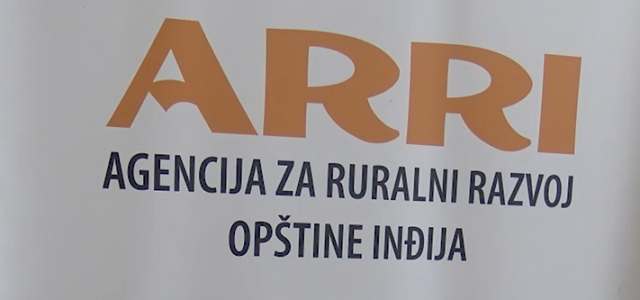 Agencija za ruralni razvoj Opštine Inđija: U toku proces prikupljanja zahteva za ostvarivanje podsticaja u poljoprivredi