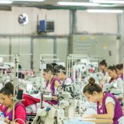 """Prezentacija kompanije """"Alex Fashion"""": Potrebno 20 radnica za rad u pogonu u Irigu"""