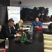 Srem. Mitrovica: Sporazum o zaštiti dece od nasilja, zlostavljanja i zanemarivanja