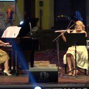 Sremska Mitrovica: Maestre otvorile letnju pozornicu na Žitnom trgu