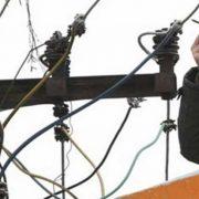 Sremska Mitrovica: Isključenja struje
