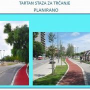 Sremska Mitrovica: Uskoro rekonstrukcija Savskog keja