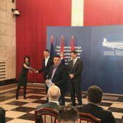 Ruma: 50 miliona od Pokrajine za rekonstrukciju dve ulice
