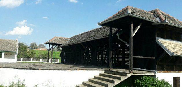 Irig: Uskoro izgradnja Šumskog selfnes centra