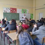Sremska Mitrovica: Za buduće zelene ekonomiste