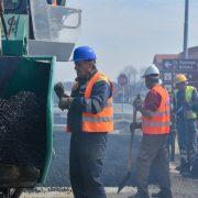 Mirović u Inđiji: Za bolju putnu infrastrukturu