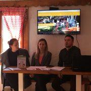 Razvoj seoskog turizma u Mitrovačkim selima