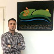 Podrška Pokrajine organskim proizvođačima