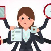 Podrška Pokrajine ženskom preduzetništvu